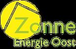 Zonne-Energie Oost
